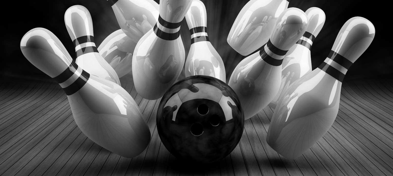 bowling-grey.jpg