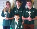 regionsmesterskaber-2012