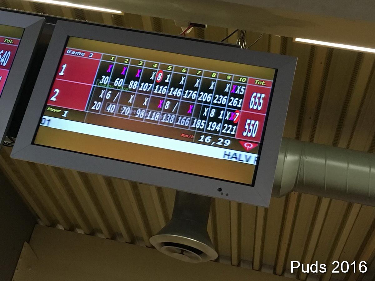 puds-9pind-2016-04