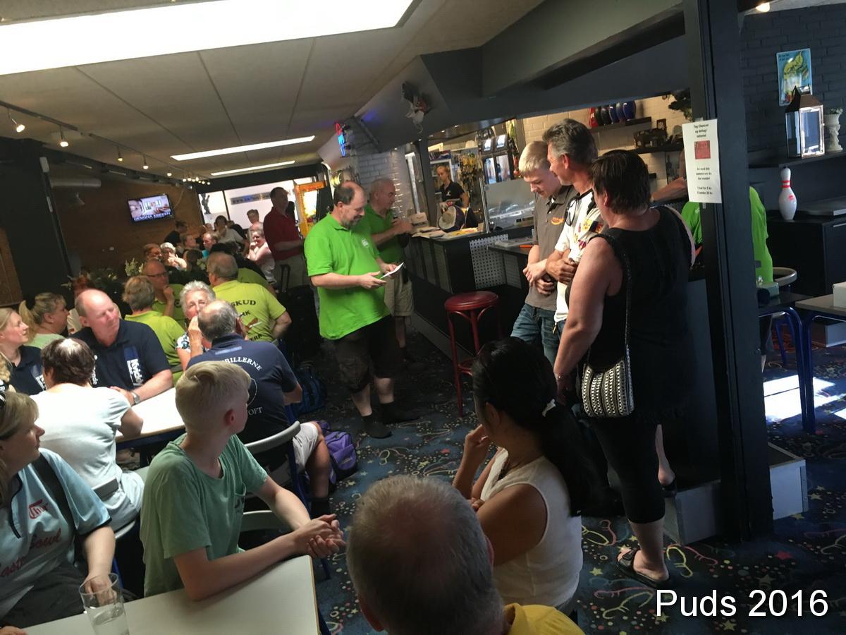 puds-9pind-2016-07