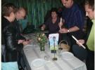 pudserfest2010-002