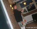 pudsfest2011-22