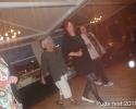 pudsfest2011-25