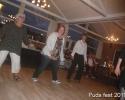 pudsfest2011-27