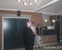 pudsfest2011-40