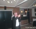 pudsfest2011-41