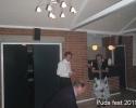 pudsfest2011-43