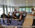 puds-fest-2014-002