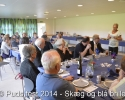 puds-fest-2014-003