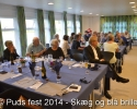 puds-fest-2014-004