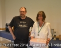 puds-fest-2014-005