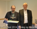 puds-fest-2014-006