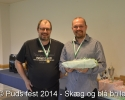 puds-fest-2014-007