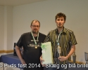 puds-fest-2014-008