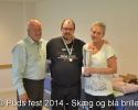 puds-fest-2014-010