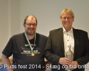puds-fest-2014-011