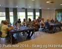 puds-fest-2014-012