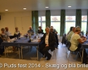 puds-fest-2014-013