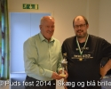 puds-fest-2014-014
