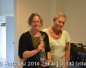 puds-fest-2014-015