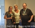 puds-fest-2014-017