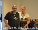 puds-fest-2014-018