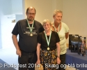 puds-fest-2014-019