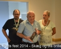 puds-fest-2014-020