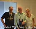 puds-fest-2014-021
