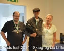 puds-fest-2014-022
