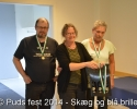 puds-fest-2014-023