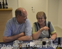 puds-fest-2014-024