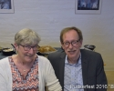 puds-2016-056