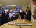 puds-2016-147