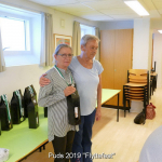 puds-2019-005