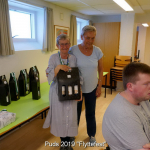 puds-2019-007