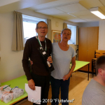 puds-2019-008