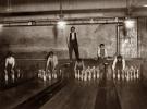 bowling_drenge_1910