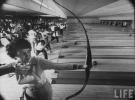 bowlingbane
