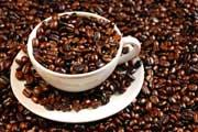 kaffetur