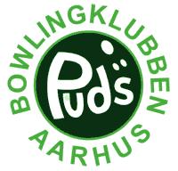 puds_logo