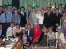 gruppefoto2004