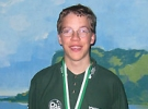 Julian Klubmester 2004