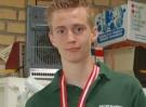 Klubmester 2008, Claus Kornum