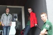 Puds-ungdom-2010-03