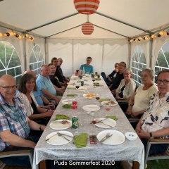 puds-havefest-2020-09