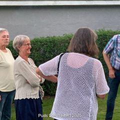 puds-havefest-2020-12