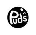 Bowlingklubben PUDS